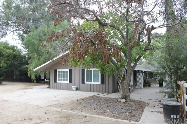 Active | 28741 San Timoteo Canyon Road Redlands, CA 92373 5