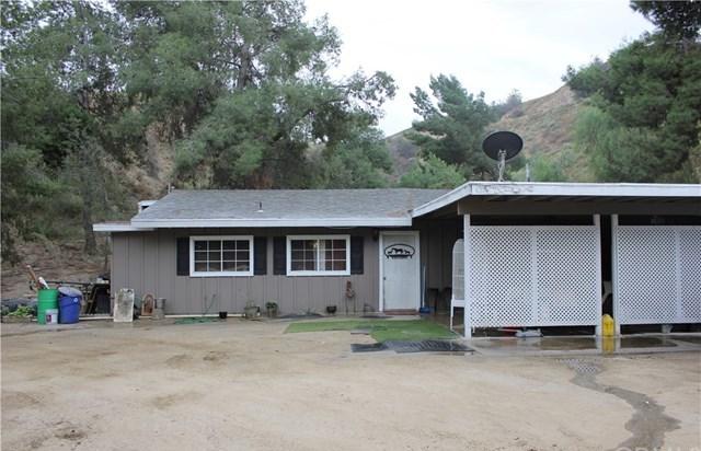 Active | 28741 San Timoteo Canyon Road Redlands, CA 92373 6