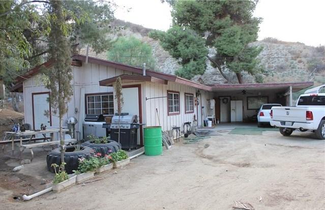 Active | 28741 San Timoteo Canyon Road Redlands, CA 92373 7