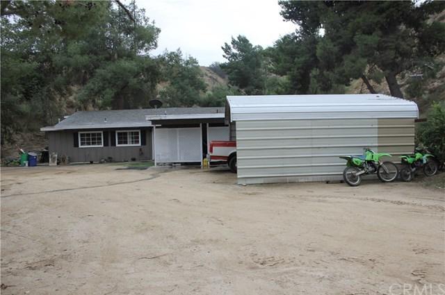 Active | 28741 San Timoteo Canyon Road Redlands, CA 92373 8