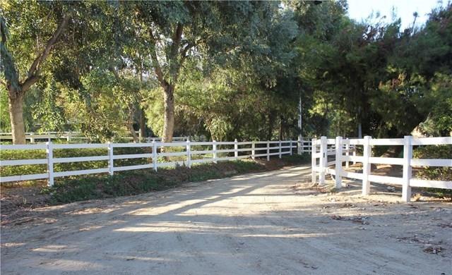 Active | 28741 San Timoteo Canyon Road Redlands, CA 92373 9