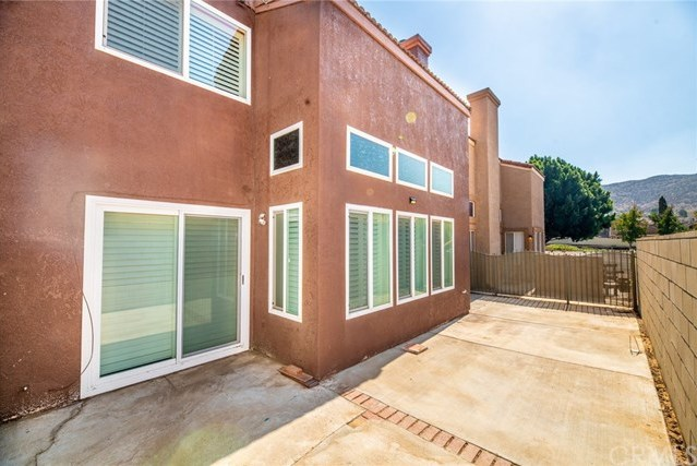 Closed | 11824 Bronze Lane Fontana, CA 92337 39