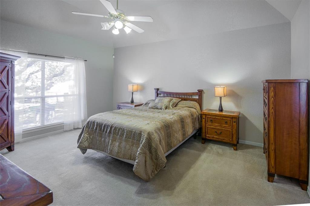 Closed   4401 W Cordoba Circle Georgetown, TX 78628 16