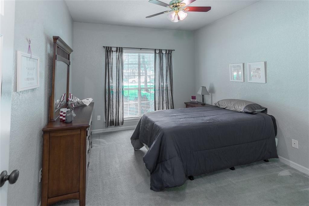 Closed   4401 W Cordoba Circle Georgetown, TX 78628 28