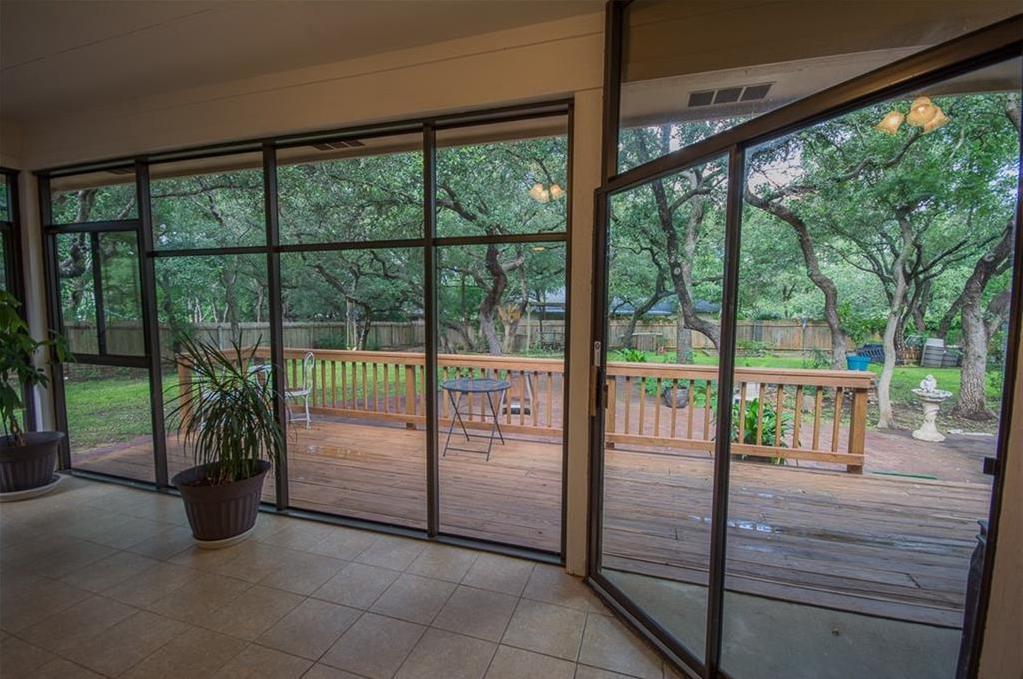 Closed   4401 W Cordoba Circle Georgetown, TX 78628 31