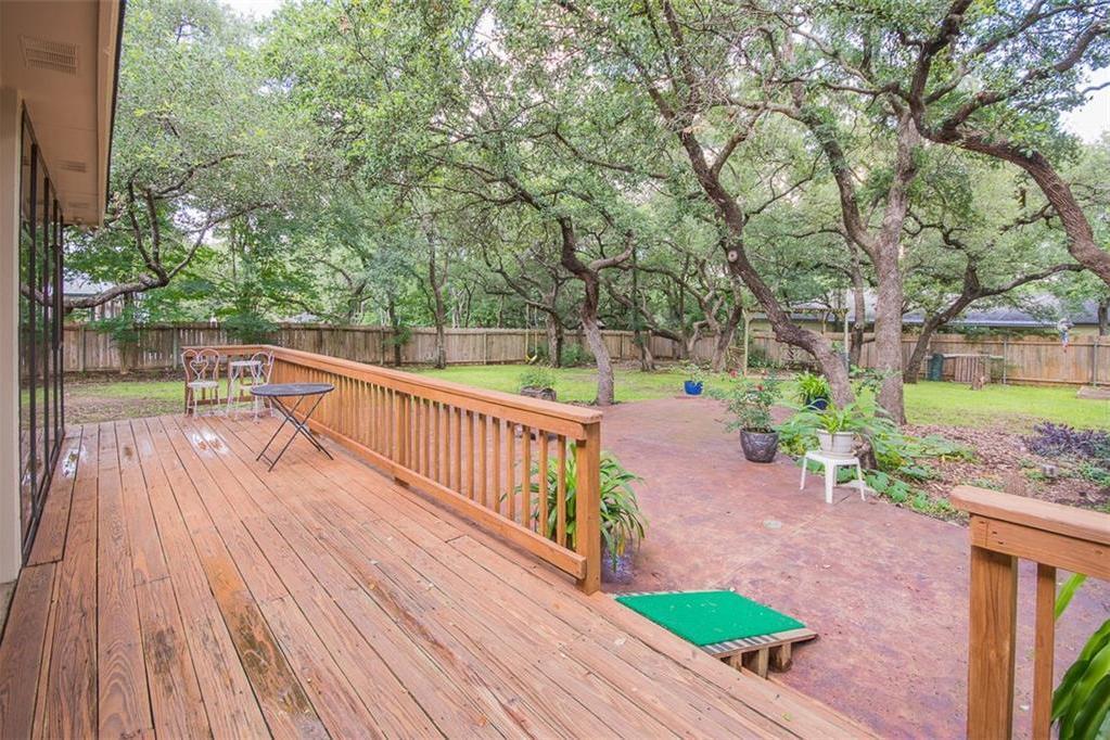 Closed   4401 W Cordoba Circle Georgetown, TX 78628 32