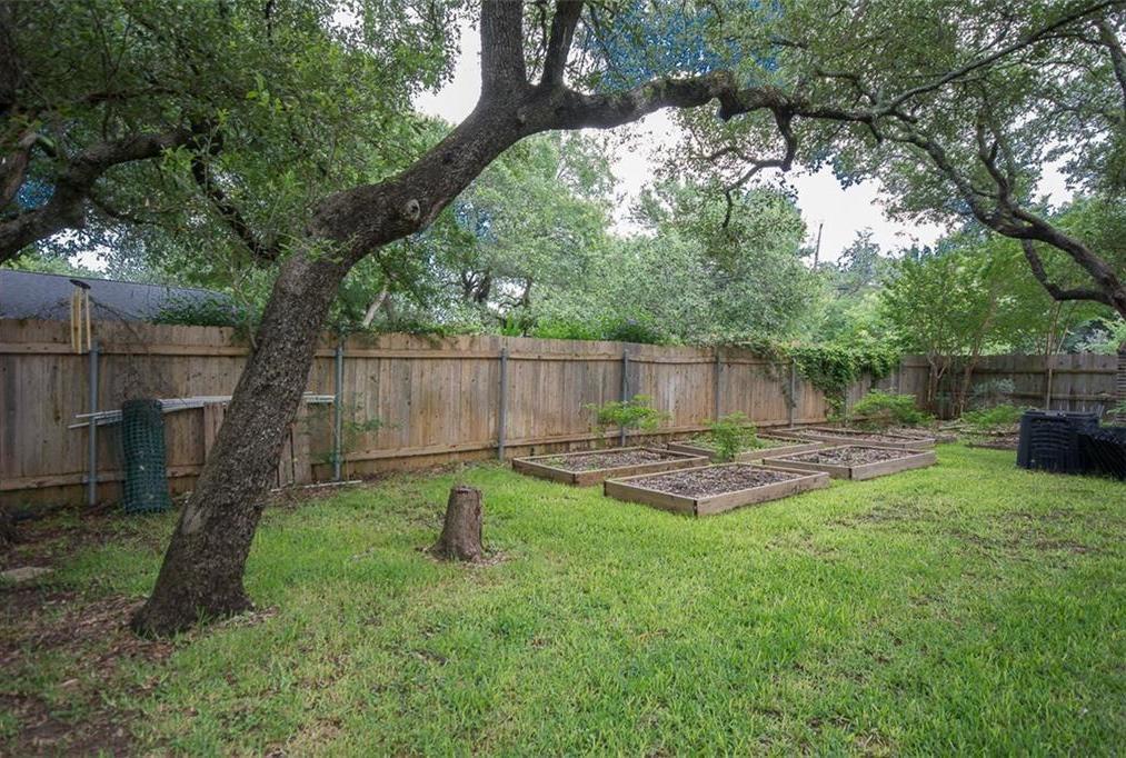 Closed   4401 W Cordoba Circle Georgetown, TX 78628 36