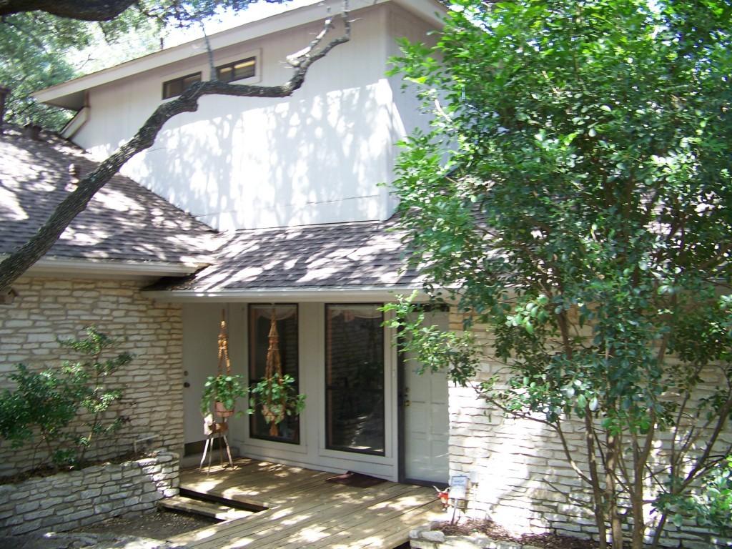 Sold Property | 2203 Doral DR Austin, TX 78746 0