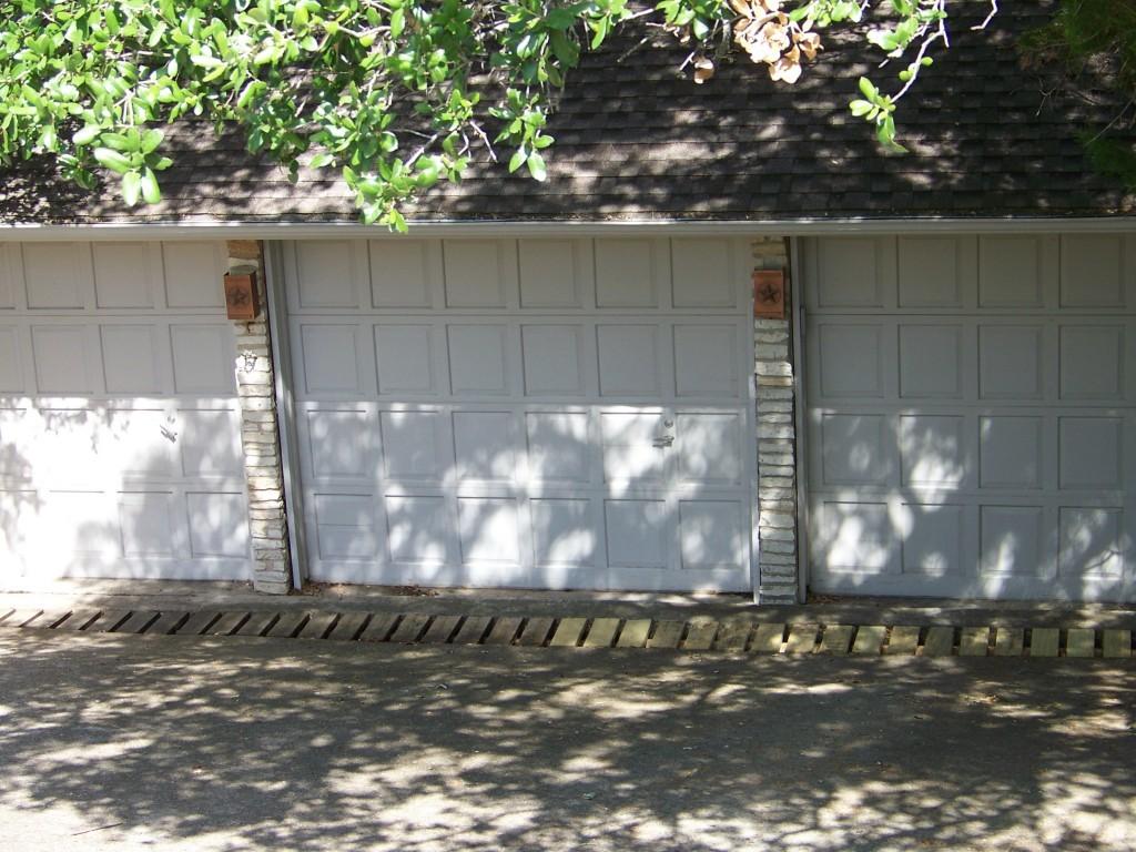 Sold Property | 2203 Doral DR Austin, TX 78746 1