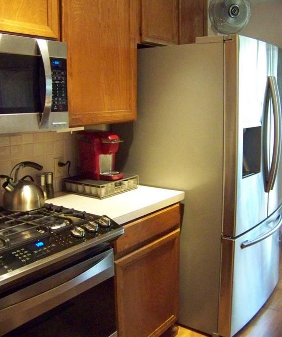 Sold Property | 2203 Doral DR Austin, TX 78746 10