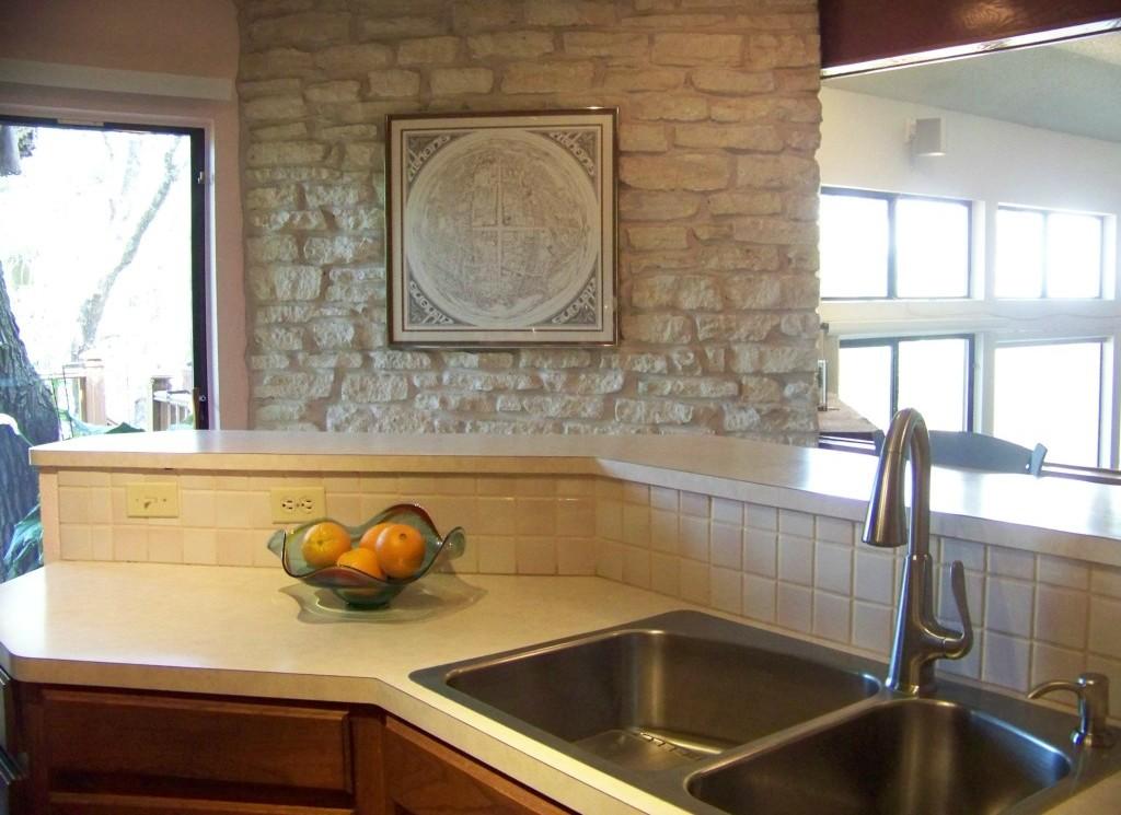 Sold Property | 2203 Doral DR Austin, TX 78746 11