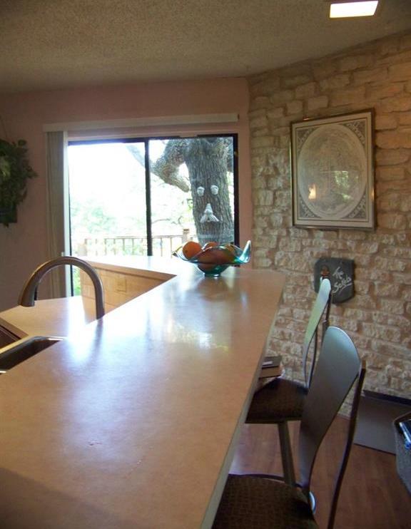 Sold Property | 2203 Doral DR Austin, TX 78746 12