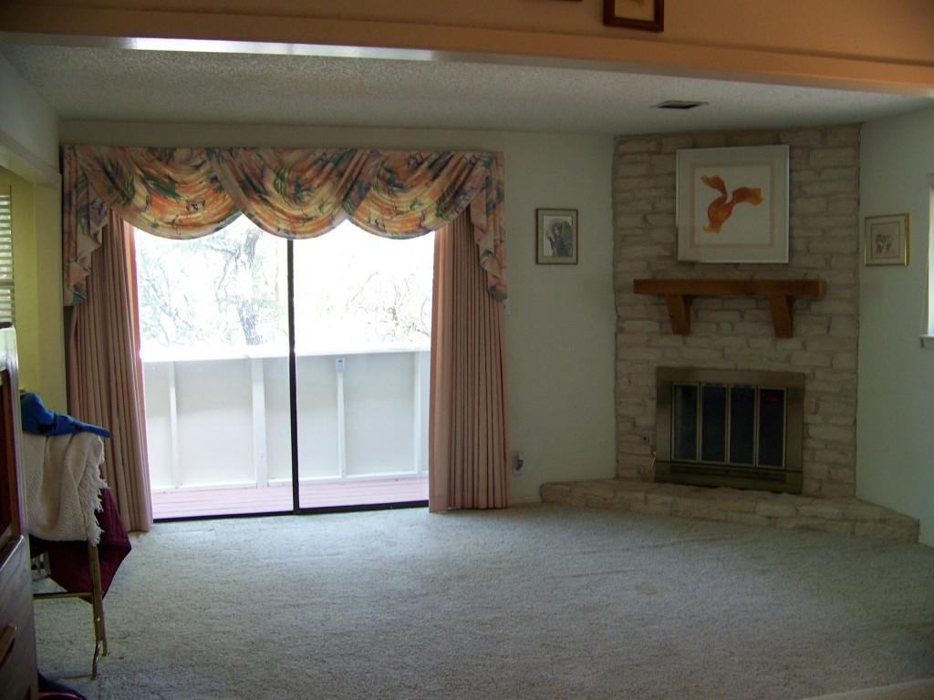 Sold Property | 2203 Doral DR Austin, TX 78746 15