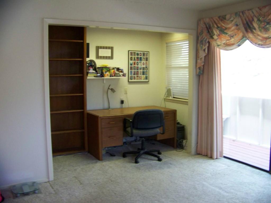 Sold Property | 2203 Doral DR Austin, TX 78746 17