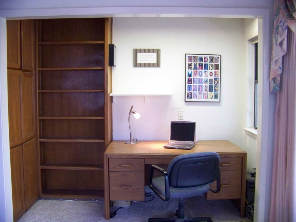 Sold Property | 2203 Doral DR Austin, TX 78746 19