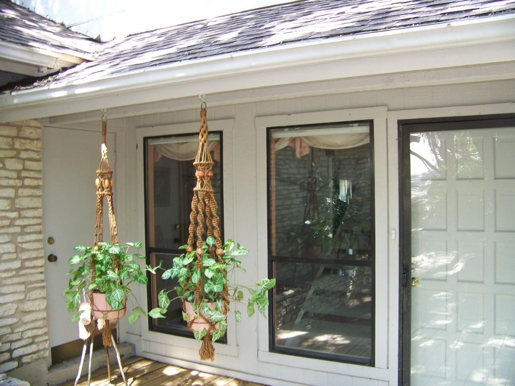 Sold Property | 2203 Doral DR Austin, TX 78746 2