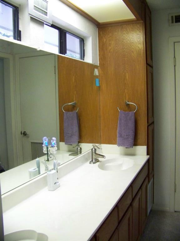 Sold Property | 2203 Doral DR Austin, TX 78746 20