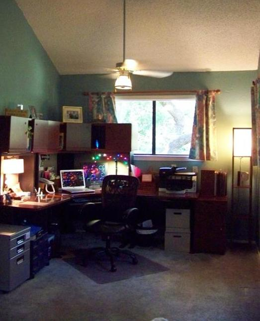 Sold Property | 2203 Doral DR Austin, TX 78746 27