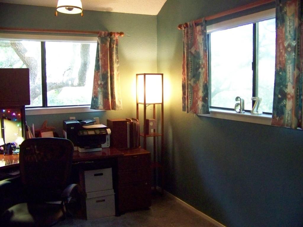 Sold Property | 2203 Doral DR Austin, TX 78746 28