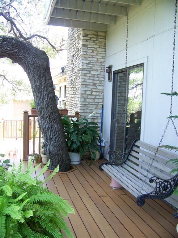 Sold Property | 2203 Doral DR Austin, TX 78746 29