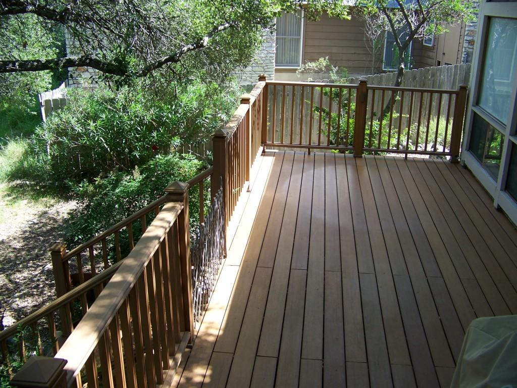 Sold Property | 2203 Doral DR Austin, TX 78746 31