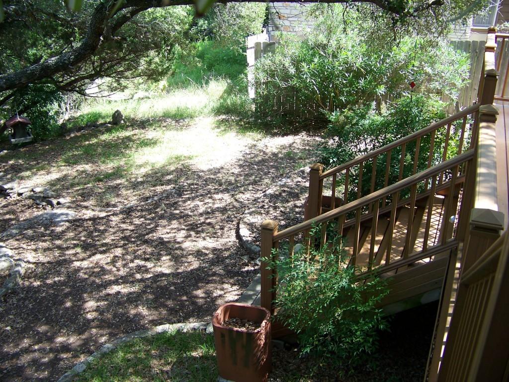 Sold Property | 2203 Doral DR Austin, TX 78746 33