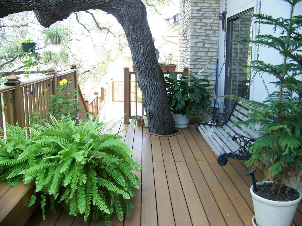 Sold Property | 2203 Doral DR Austin, TX 78746 34