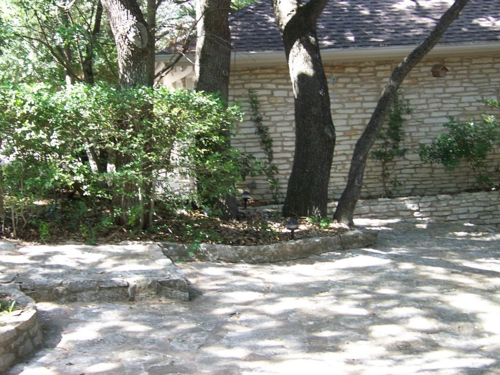 Sold Property | 2203 Doral DR Austin, TX 78746 36