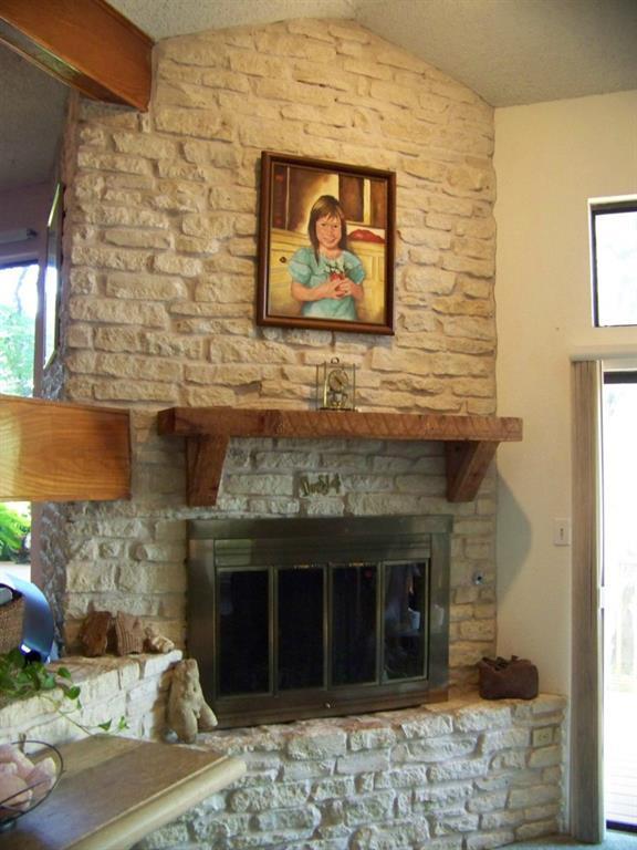 Sold Property | 2203 Doral DR Austin, TX 78746 4