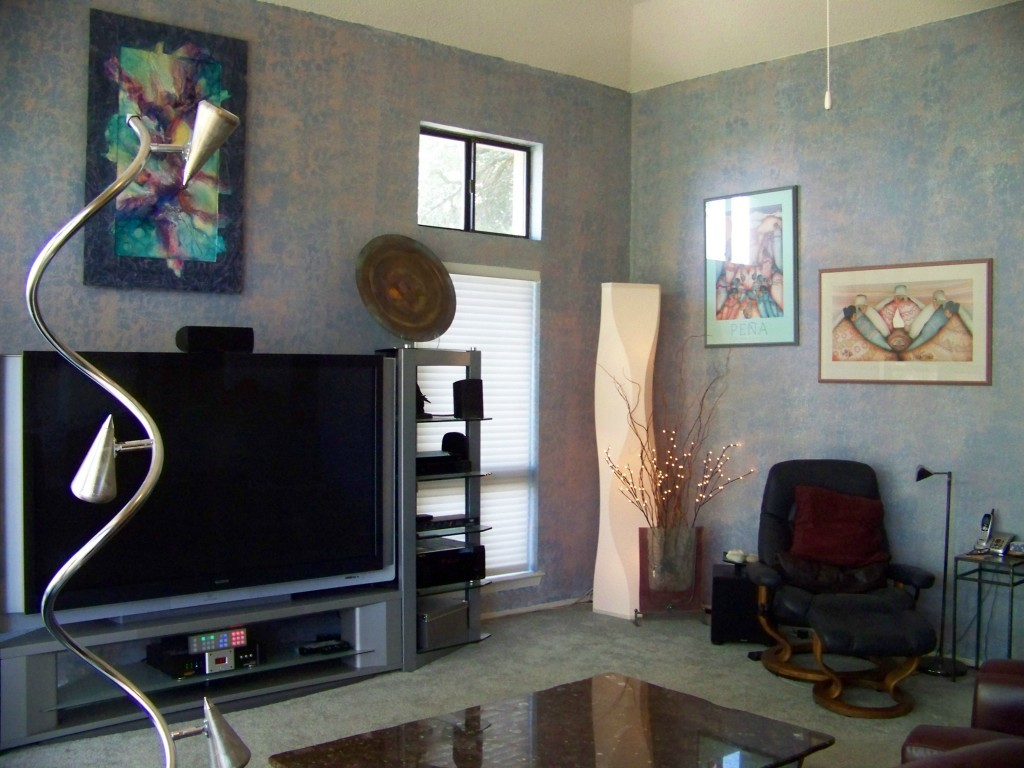Sold Property | 2203 Doral DR Austin, TX 78746 5