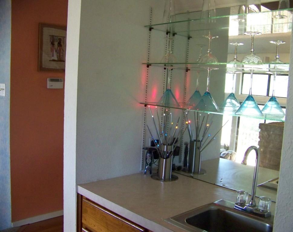 Sold Property | 2203 Doral DR Austin, TX 78746 8
