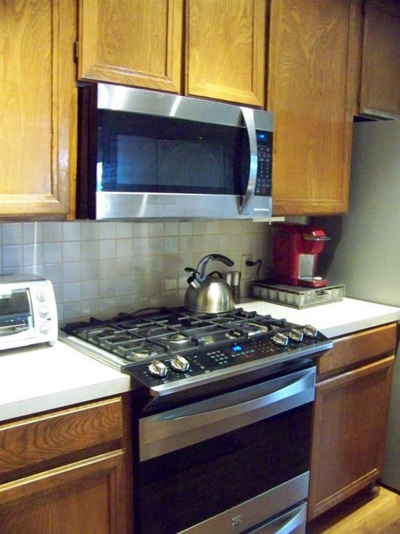 Sold Property | 2203 Doral DR Austin, TX 78746 9