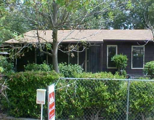 Sold Property   5515 Bitterwood DR Austin, TX 78724 0