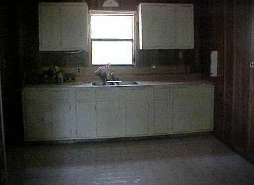 Sold Property   5515 Bitterwood DR Austin, TX 78724 2