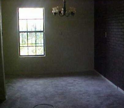 Sold Property   5515 Bitterwood DR Austin, TX 78724 3