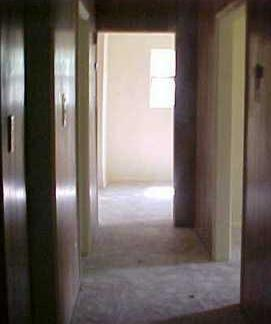 Sold Property   5515 Bitterwood DR Austin, TX 78724 4