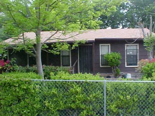Sold Property   5515 Bitterwood DR Austin, TX 78724 6