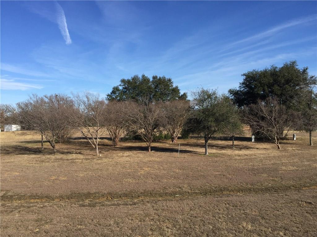 Active | 1300 E Shannon Road Sulphur Springs, TX 75482 0