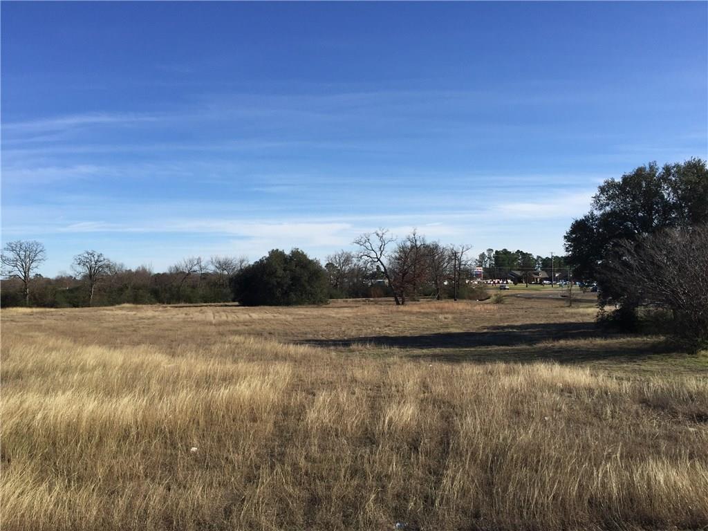 Active | 1300 E Shannon Road Sulphur Springs, TX 75482 1