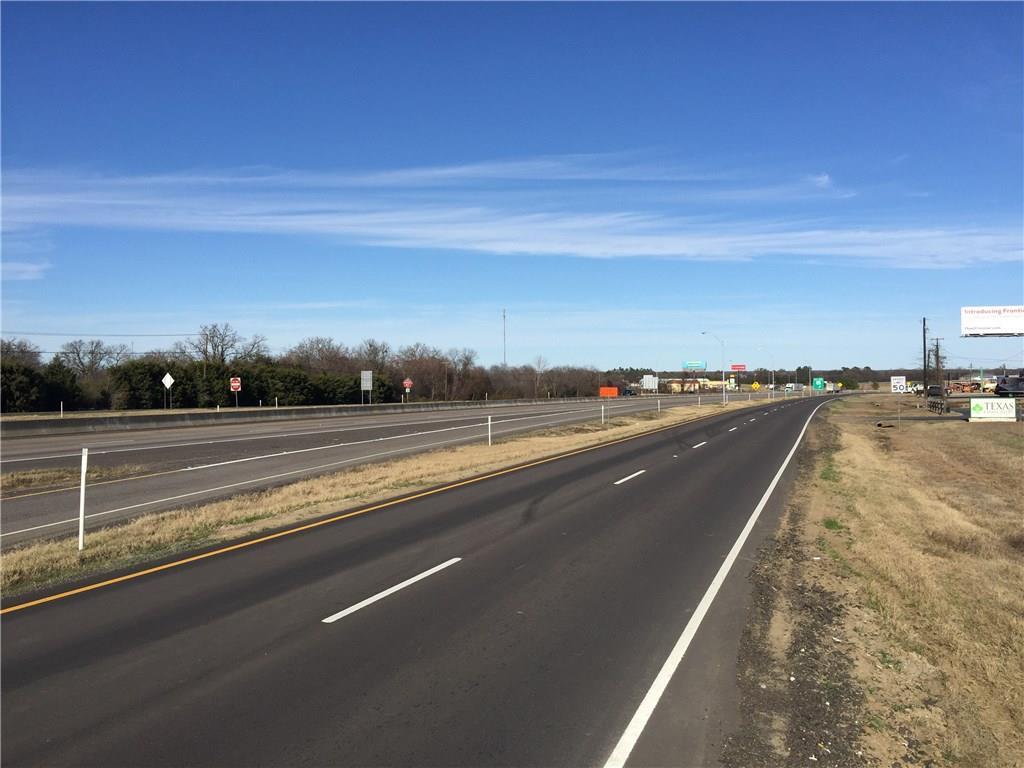 Active | 1300 E Shannon Road Sulphur Springs, TX 75482 2