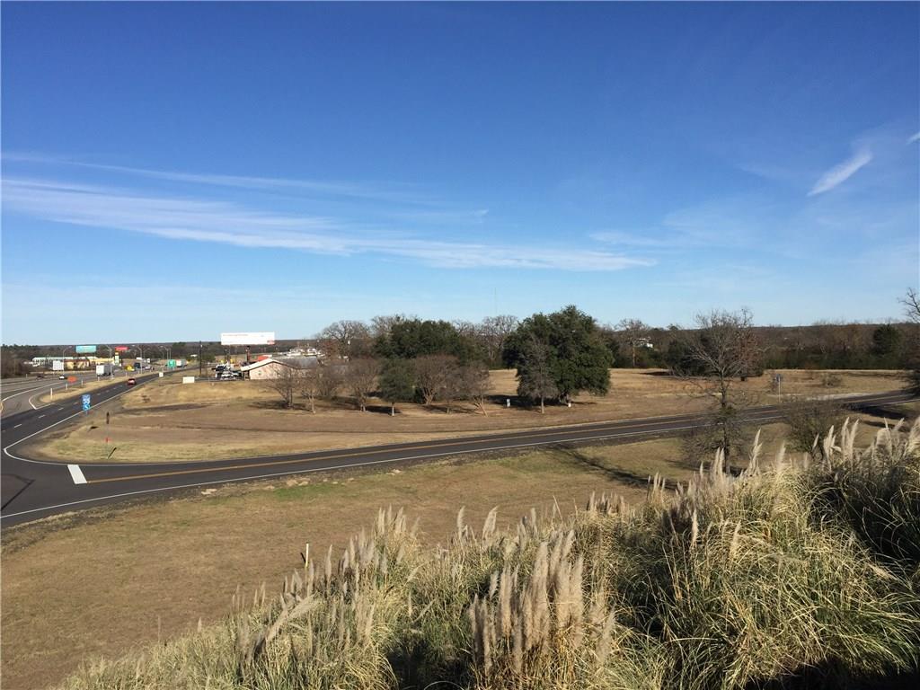 Active | 1300 E Shannon Road Sulphur Springs, Texas 75482 4