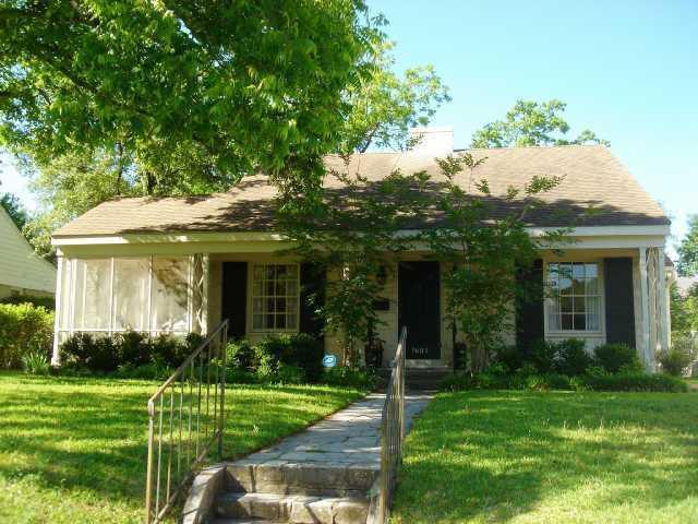 Withdrawn | 1603 Preston ave Austin, TX 78703 0