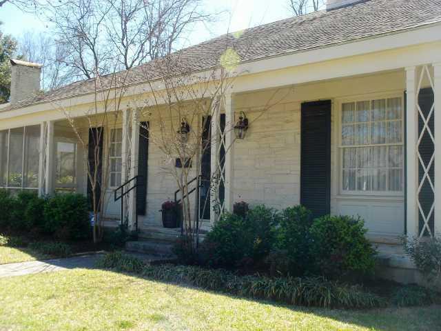 Withdrawn | 1603 Preston ave Austin, TX 78703 7