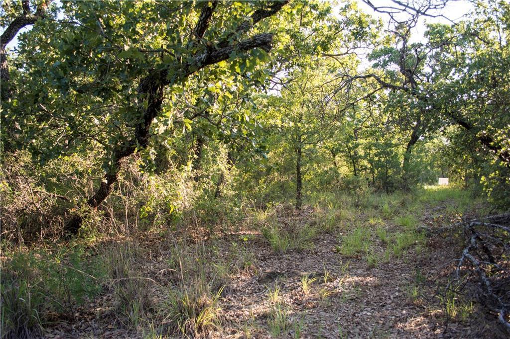 Active | A13 Valley Vista  Gordon, TX 76453 0