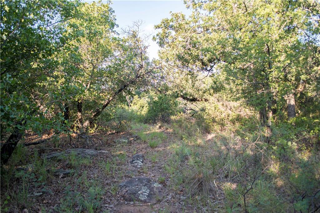 Active | A13 Valley Vista  Gordon, TX 76453 1