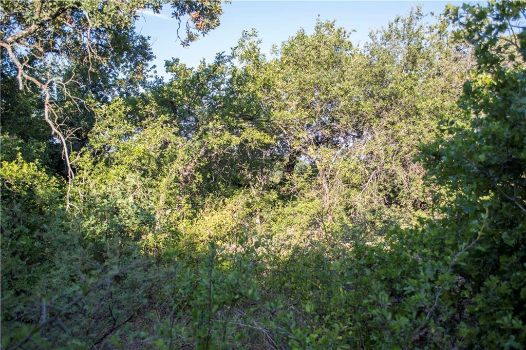 Active | A13 Valley Vista  Gordon, TX 76453 2