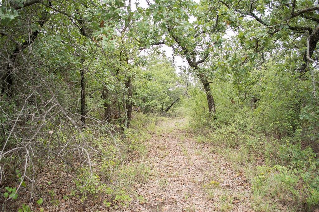 Active | A13 Valley Vista  Gordon, TX 76453 3
