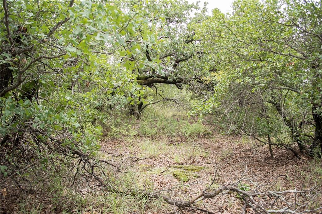 Active | A13 Valley Vista  Gordon, TX 76453 6