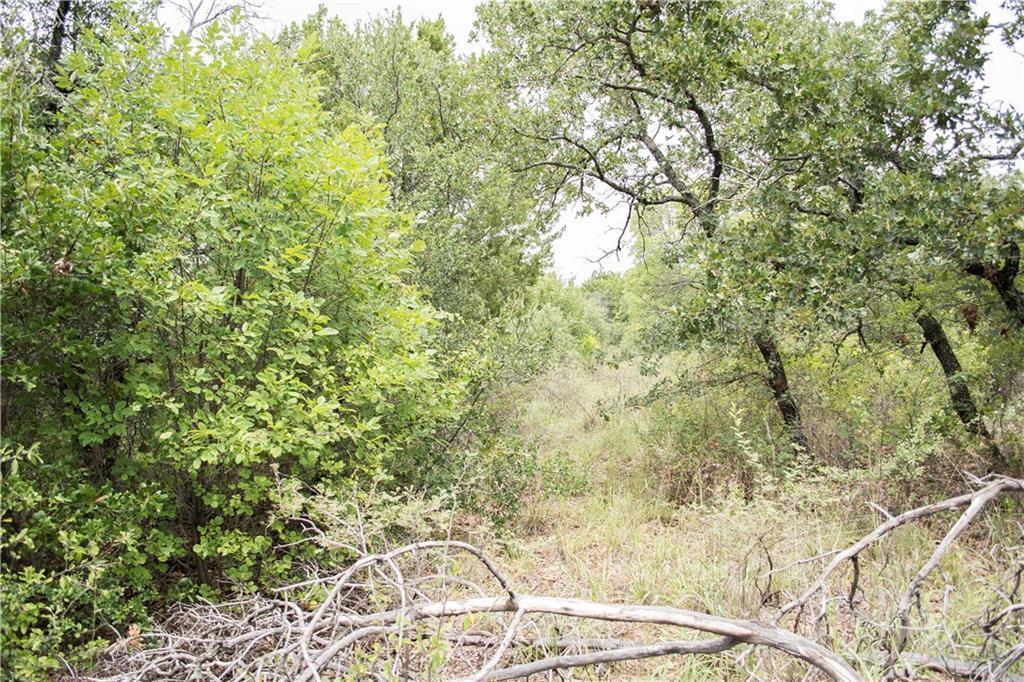 Active | A13 Valley Vista  Gordon, TX 76453 7