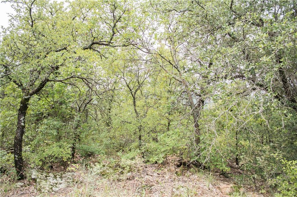 Active | A13 Valley Vista  Gordon, TX 76453 8